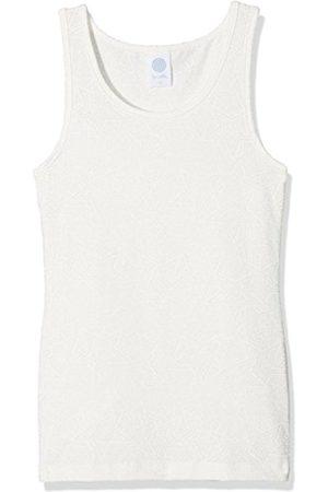 Sanetta Girl's 345155 Vest