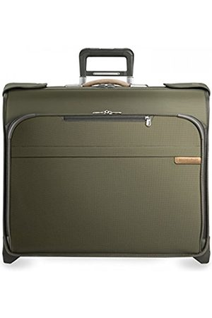 Briggs & Riley Baseline Deluxe Wheeled Garment Bag, 61cm