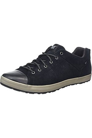 Caterpillar Men's Vigor Trainers