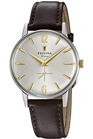 Festina Unisex Watch F20248/2