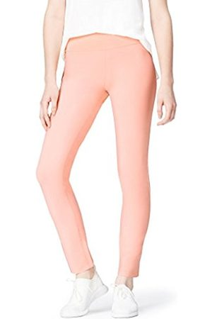 Women's Slim Leg Yoga Trouser