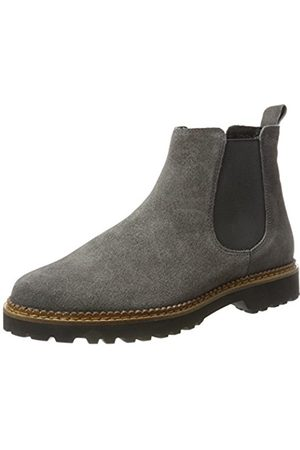 Sioux Women's Vesela 172 Chelsea Boots Size: 4.5 UK