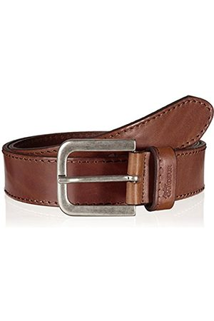 Atelier Gardeur Men's Belt - - 100 cm