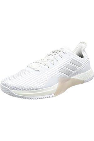 Adidas Men's Crazytrain Elite M Gymnastics Shoes