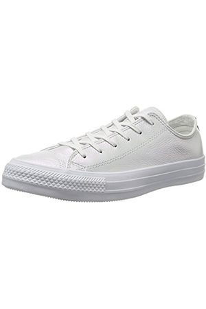 Converse Unisex Adults' Ctas Ox Trainers