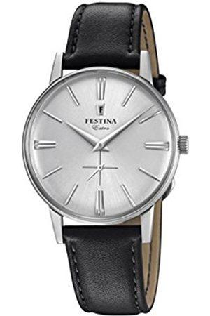 Festina Unisex Watch F20248/1