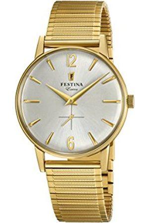 Festina Unisex Watch F20251/2