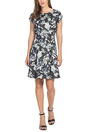 Intimuse Women's Pergia Dress