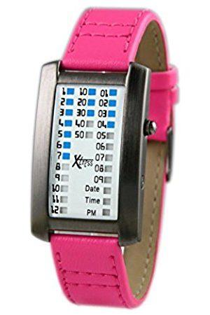 Men's Watch XDA1030F