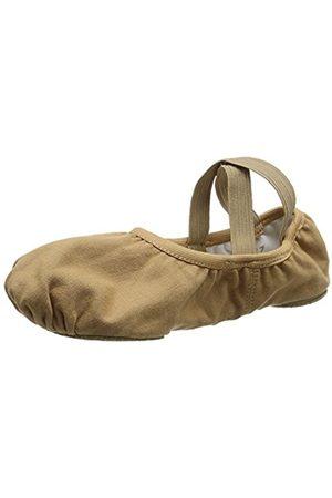 Women's Sd16 Ballet Shoes
