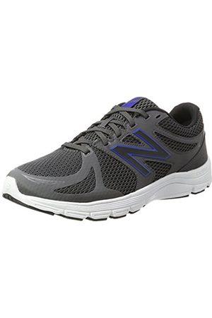 New Balance Men's 575 Running Shoes