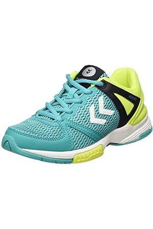 Hummel Unisex Adults' Aerocharge Hb 180 Trophy Fitness Shoes