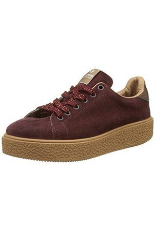 sports shoes 44e84 49903 victoria-womens-deportivo-serraje-low-top-sneakers.jpg