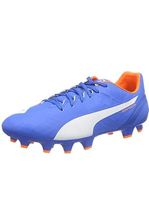 Puma Men's evoSPEED 4.4 FG Football boots (training) Size: 6.5