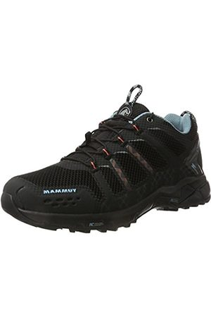 Mammut Women s T Aenergy Low GTX Cross Trainers f6f199668