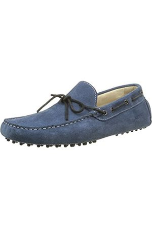 Kost Men's Tapalo Loafer Flats Size: 6