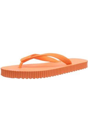 flip*flop Flip*flop Originals Kids, Unisex Kids' Sandals
