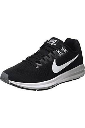 Nike Women's W Air Zoom Structure 21 Training Shoes