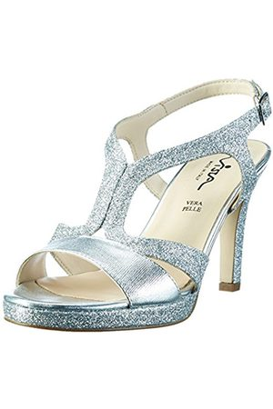 21-b748, Womens Ankle Vista