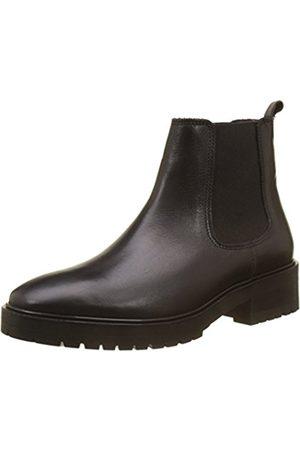 Buffalo Women's ES 30983 Impulse Chelsea Boots