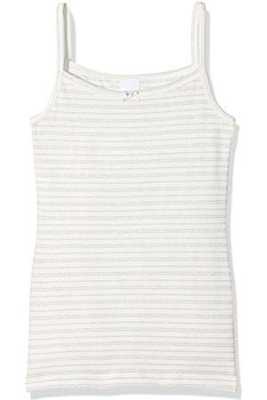 Sanetta Girl's 345105 Vest