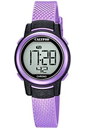 Calypso Women Watches - Womens Watch K5736/4