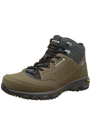 Lafuma Men's M Aneto Mid Cli Hiking Shoes Size: UK 11.5