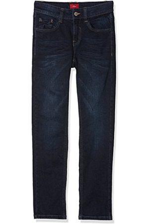 s.Oliver Boys Jeans - Boy's 75.899.71.0615 Jeans