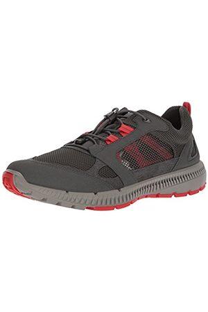 Ecco Men's Terracruise Ii Low Rise Hiking Shoes