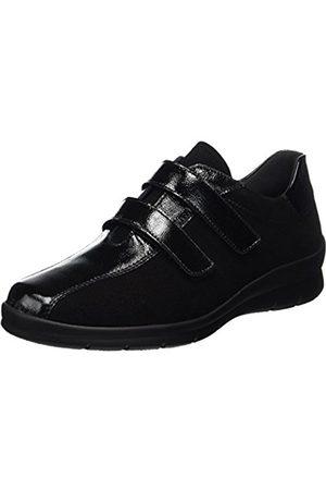 Semler Women's Xenia Loafers Size: 5.5 UK