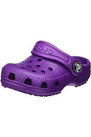 Crocs Unisex Kids' Classic Clogs