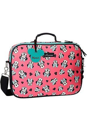 Disney Minnie Wink Backpack Shoulder Bag
