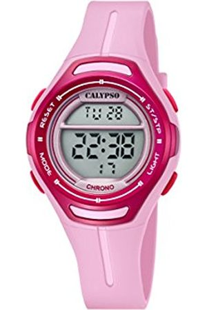 Calypso Watches - Unisex-Child Watch K5727/2