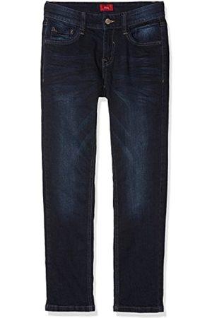 s.Oliver Boy's 75.899.71.0615 Jeans
