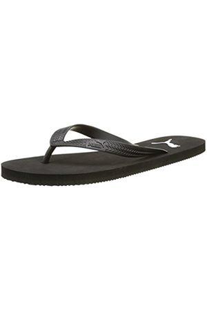 Puma First Flip, Men's Sandals