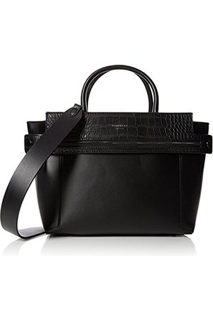 Fiorelli Women Handbags - Women's Abbey FH8712 Top-Handle Bag