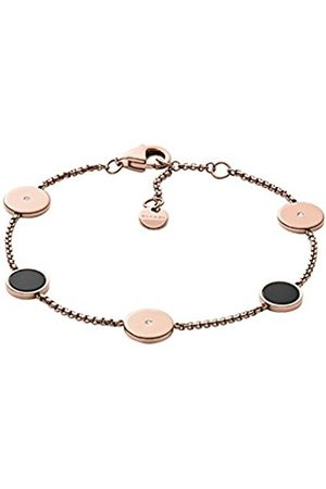 Skagen Women's Metallic Bracelet SKJ1070791
