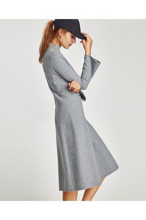 ffb0d9ab6b Zara winter women s dresses