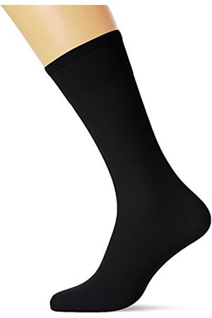 Berkshire Men Socks - Men's Antipress Socks