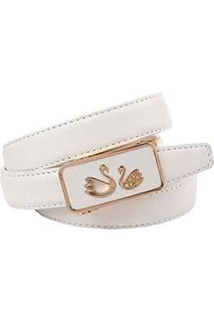 Anthoni Crown Women Belts - Women's A4WST90 Belt
