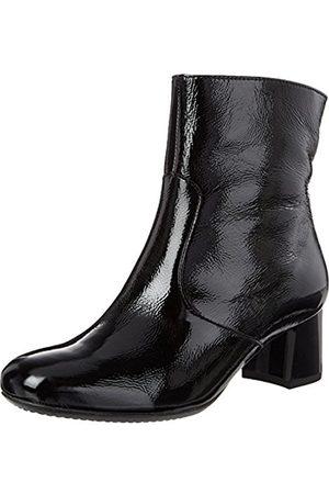 ARA Women's Chelsea-St Boots