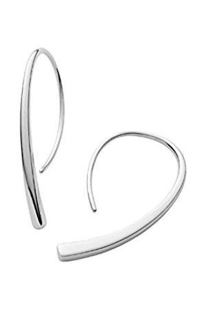 Skagen Women's Dangle and Drop Earrings SKJ1057040