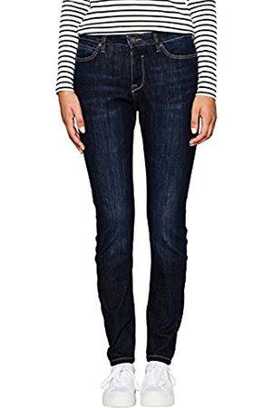 Esprit Women's 997cc1b816 Skinny Jeans