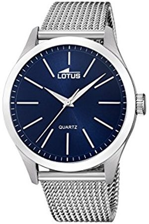 Lotus Watches Mens Watch 18570/2