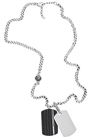 Diesel Men's Necklace DX1040040