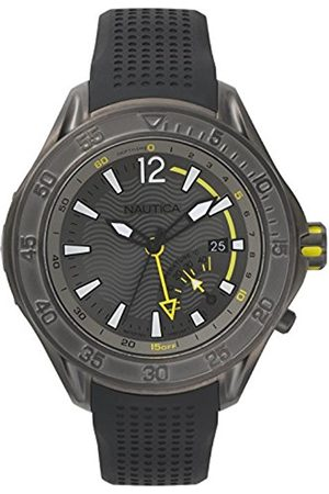 Nautica Men's Watch NAPBRW003