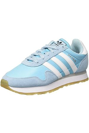 adidas Women's Haven W Running Shoes