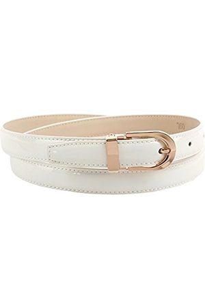 Anthoni Crown Women's A4309L Belt