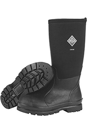 Muck Boots Wellingtons - Unisex Adults Chore High Work Wellingtons