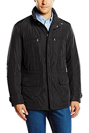 Bogner Men's READ Full Jacket